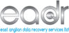 East Anglian Data Recovery Services Ltd